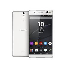 Sony Xperia C5 (E5533)