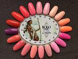 Гель-Лак Для Ногтей Naomi Boho Chic, 6 Мл BC021, фото 2