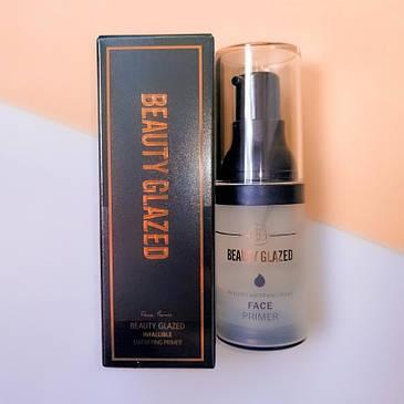 Beauty Glazed Primer Makeup Kosmetik Moisturizing Primer Make, фото 2