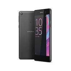 Sony Xperia E5 (F3311)
