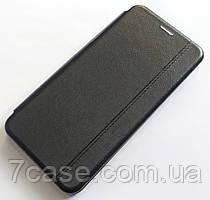 Чехол книжка Momax New для Samsung Galaxy A21s A217F
