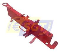 Зварної брус (центральний) на роторну косарку 1,65, фото 1