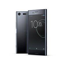 Sony Xperia XZ (F8332)
