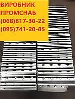 Ковши норийные усиленные для цемента, пеская, абразивных материалов