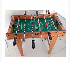 Футбол 781