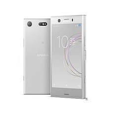 Sony Xperia XZ1 Compact (G8441)