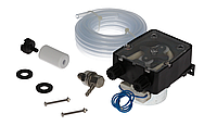 Дозатор Seko NBR3 для моющего средства 0-3л/ч (встраиваемый), фото 1