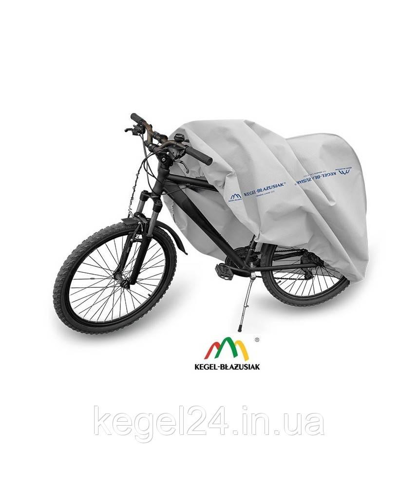 Чехол-тент для велосипеда размер XL Bike ОРИГИНАЛ! Официальная ГАРАНТИЯ!