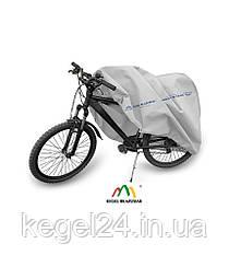 Чохол-тент для велосипеда розмір XL Bike
