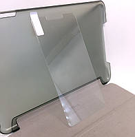 Xiaomi Redmi Note 5A, note 5a Prime захисне скло на телефон протиударне 9H прозоре Glass
