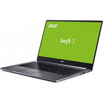 "Ноутбук Acer Swift 3 SF314-57G (NX.HUKEU.004); 14"" FullHD (1920x1080) IPS LED глянцевый / Intel Core i7-1065G7, фото 3"