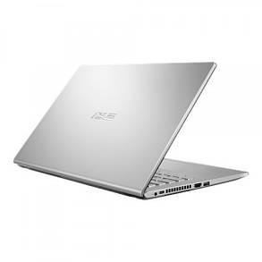"""Ноутбук Asus X409JA-EK008 (90NB0Q91-M02030); 14.0"""" FullHD (1920х1080) TN LED матовый / Intel Core i3-1005G1, фото 2"""
