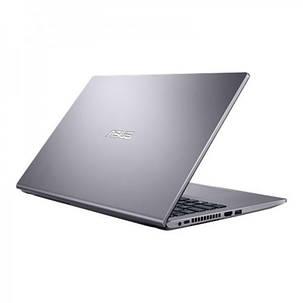 """Ноутбук Asus X509JA-BQ173 (90NB0QE2-M15610); 15.6"""" FullHD (1920x1080) IPS LED матовый / Intel Core i3-1005G1, фото 2"""