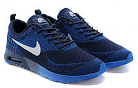 Мужские кроссовки Nike Air Max Thea Flyknit, фото 1