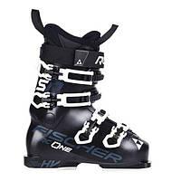 Лижні черевики Fischer RC One Sport WS 2021