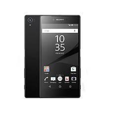 Sony Xperia Z5 Premium (E6883)