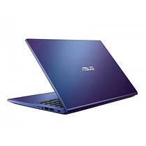 """Ноутбук Asus X509JP-BQ193 (90NB0RG3-M03470); 15.6"""" FullHD (1920x1080) IPS LED матовый / Intel Core i5-1035G1, фото 3"""