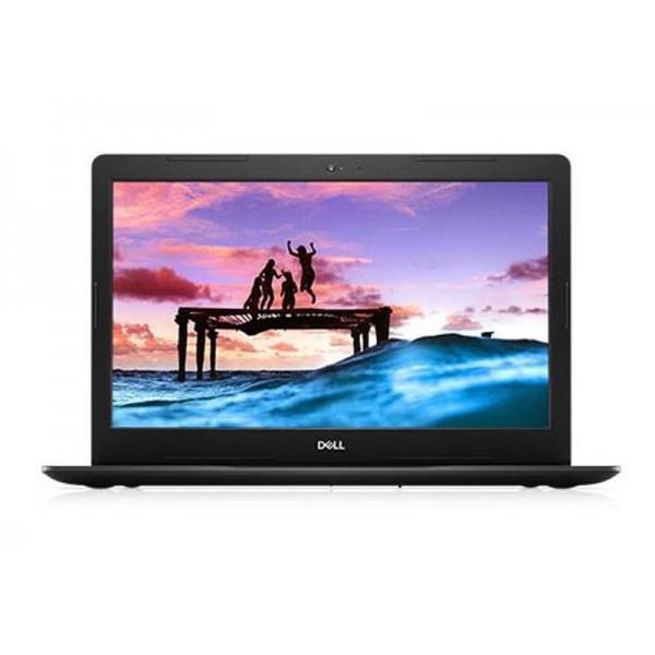"""Ноутбук Dell Inspiron 3584 (358Fi34H1HD-LBK); 15.6"""" FullHD (1920x1080) TN LED глянцевый / Intel Core i3-7020U"""