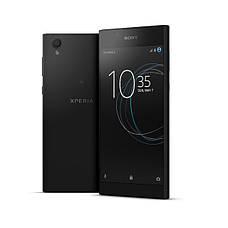 Sony Xperia L1 (G3312)