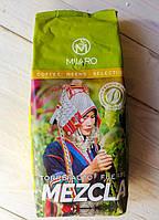 Milaro Mezcla кофе в зернах 1кг Испания