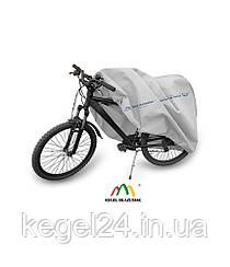 Чохол-тент для велосипеда розмір L Bike