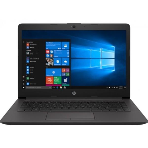 """Ноутбук HP 240 G7 (1F3S1EA); 14"""" FullHD (1920x1080) IPS LED глянцевый антибликовый / Intel Core i5-1035G1 (1.0"""