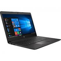 """Ноутбук HP 240 G7 (1F3S1EA); 14"""" FullHD (1920x1080) IPS LED глянцевый антибликовый / Intel Core i5-1035G1 (1.0, фото 2"""