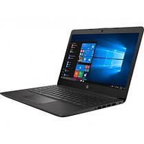 """Ноутбук HP 240 G7 (1F3S1EA); 14"""" FullHD (1920x1080) IPS LED глянцевый антибликовый / Intel Core i5-1035G1 (1.0, фото 3"""