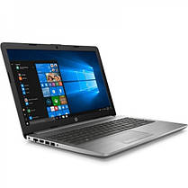 """Ноутбук HP 250 G7 (197T8EA); 15.6"""" FullHD (1920x1080) TN LED матовый / Intel Core i5-1035G1 (1.0 - 3.6 ГГц) /, фото 3"""