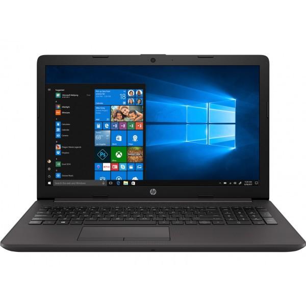 """Ноутбук HP 250 G7 (8MJ04EA); 15.6"""" FullHD (1920x1080) TN LED матовый / Intel Core i5-8265U (1.6 - 3.9 ГГц) /"""