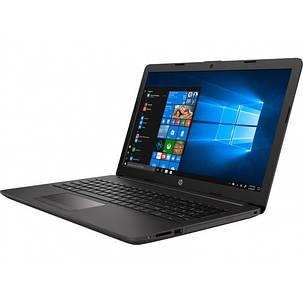 """Ноутбук HP 250 G7 (8MJ04EA); 15.6"""" FullHD (1920x1080) TN LED матовый / Intel Core i5-8265U (1.6 - 3.9 ГГц) /, фото 2"""