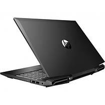 """Ноутбук HP Pavilion Gaming 17-cd1035ur (232F5EA); 17.3"""" FullHD (1920x1080) IPS LED матовый 144Hz / Intel Core, фото 2"""