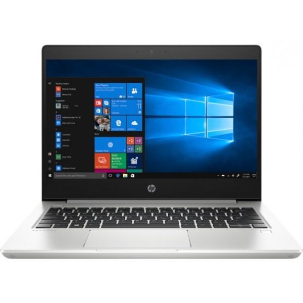"Ноутбук HP ProBook 430 G7 (6YX14AV_V16); 13.3"" FullHD (1920x1080) IPS LED глянцевый антибликовый / Intel Core"