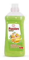 Рідкий універсальний миючий засіб Passion Gold Marseille-Seife Duft 1 л (аромат марсельського мила)