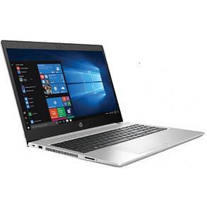 "Ноутбук HP ProBook 440 G7 (6XJ57AV_V17); 14"" FullHD (1920x1080) IPS LED глянцевый антибликовый / Intel Core, фото 2"