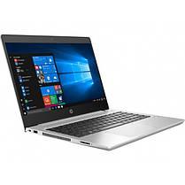 "Ноутбук HP ProBook 445 G7 (7RX17AV_V2); 14"" FullHD (1920x1080) IPS LED глянцевый антибликовый / AMD Ryzen, фото 3"