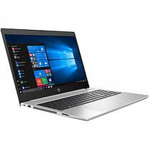 "Ноутбук HP ProBook 450 G7 (6YY26AV_V35); 15.6"" FullHD (1920х1080) IPS LED глянцевый антибликовый / Intel Core, фото 2"