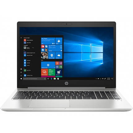 "Ноутбук HP ProBook 450 G7 (6YY28AV_V24); 15.6"" FullHD (1920х1080) IPS LED глянцевый антибликовый / Intel Core, фото 2"