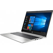 "Ноутбук HP ProBook 455 G7 (3S068AV_V1); 15.6"" FullHD (1920x1080) IPS LED матовый / AMD Ryzen 5 Pro 4650U (2.1, фото 2"
