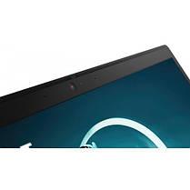 "Ноутбук Lenovo Ideapad L340-15IRH Gaming (81LK0198RA); 15.6"" FullHD (1920x1080) IPS LED матовый / Intel Core, фото 3"