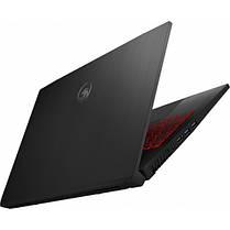 """Ноутбук MSI Bravo 17 A4DDK (A4DDK-070XUA); 17.3"""" FullHD (1920x1080) IPS LED матовый 144Гц / AMD Ryzen 7 4800H, фото 2"""