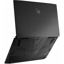 """Ноутбук MSI Bravo 17 A4DDK (A4DDK-070XUA); 17.3"""" FullHD (1920x1080) IPS LED матовый 144Гц / AMD Ryzen 7 4800H, фото 3"""