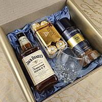 Подарочный набор, подарок любимому парню, мужчине, мужу, папе, брату, другу, коллеге, боссу