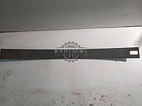 Лист рессорный L=1030 mm дополн рессоры 500-2913102