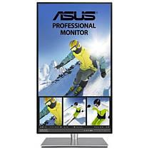 "Монитор ASUS 27"" PA27AC IPS Gray; 2560х1440, 400 кд/м2, 5 мс, DisplayPort, 3xHDMI, Thunderbold3, 2xUSB-C,, фото 2"