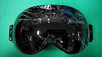 Горнолыжная маска-очки Oakley SG - 266 ( фактор защитыS3 ).