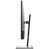 """Монитор DELL 31.5"""" U3219Q (210-AQUO) IPS Black; 3840x2160, 8 мс, 400 кд/м2, DisplayPort, HDMI, USB-hub, USB, фото 2"""