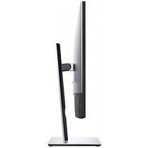 """Монитор DELL 31.5"""" U3219Q (210-AQUO) IPS Black; 3840x2160, 8 мс, 400 кд/м2, DisplayPort, HDMI, USB-hub, USB, фото 3"""