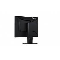 """Монитор Eizo 22.5"""" EV2360-BK IPS Black; 1920x1200, 5 мс, 250 кд/м2, D-Sub mini, HDMI, DisplayPort, 2хUSB3.1,, фото 3"""