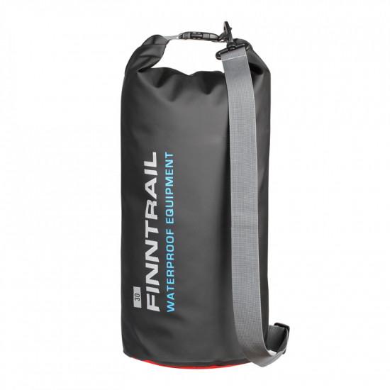 Мотосумка Finntrail Dry Bag Player 20L
